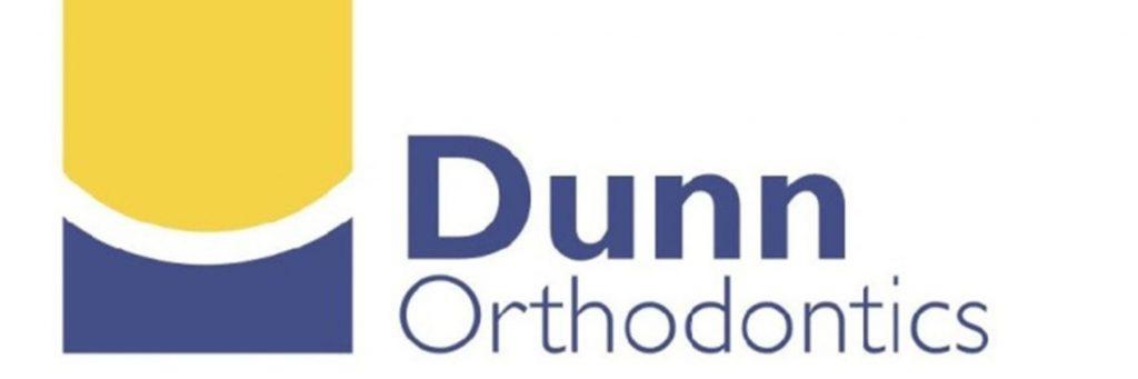 DUNN_Ortho