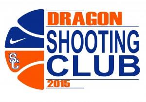 shootingclub copy